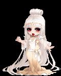 Princess Lemurica
