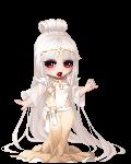 Princess Lemurica's avatar