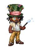 Yri1's avatar