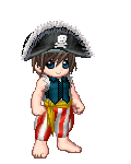axeljuddah's avatar