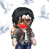 True Pain Warrior's avatar
