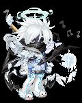 Ayame2's avatar