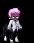 Popashi's avatar