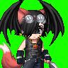 Foxninja21's avatar