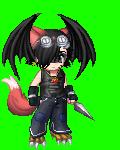Foxninja21
