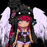 GamerGirl0712's avatar