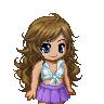 Panda5794's avatar