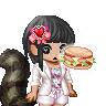 OurAngstyKino's avatar