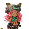 MewSlave's avatar
