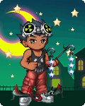 flashlite5000's avatar
