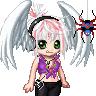bellacina's avatar