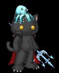 ZoaZigaderaDMDN's avatar
