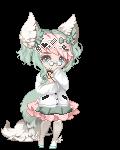 Ghostie Grimm's avatar