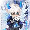 Percival_240's avatar