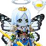 Yajo's avatar