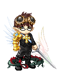 corwinner's avatar