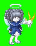 narutoluver111's avatar