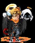 aZyzz's avatar