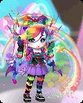Yotsu's avatar