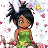 sun9395's avatar