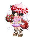 Starlight-lily29