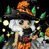 Kala Kirya's avatar
