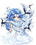 Keilyna's avatar