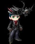 mohkie's avatar