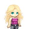 Reira Kitogawa's avatar