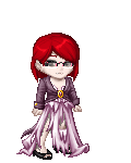 nerdwritergirl29's avatar