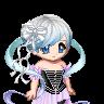 NiNjA2kItTeN's avatar