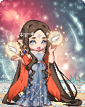 caseke's avatar