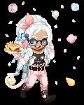 Russian Vodka Winter's avatar