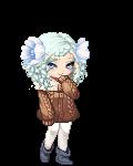 Xx purpl3 haz3 xX's avatar