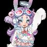 Shotze's avatar