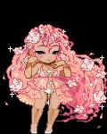 Taurili's avatar