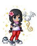 II_Cookie205_II's avatar