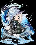 choco-taiyaki-x's avatar