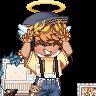 HiR0SHi's avatar