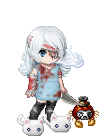 xChibi_Shinjix's avatar
