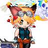 Xx-Eternally~Yours-xX's avatar