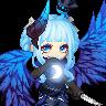 Last Remnant's avatar