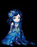 saph_phire's avatar