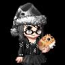 hamutaro_ham93's avatar