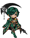 SnOw2996's avatar