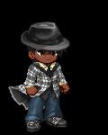 B-ri 2l's avatar