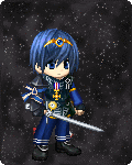 Marth_LoweII's avatar