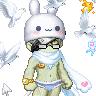 Hmskurt's avatar