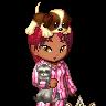 MEA-Lue123's avatar