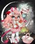 Scarelita's avatar